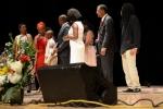Ayiti Bel-Ayiti Vet - Day 3 063.jpg